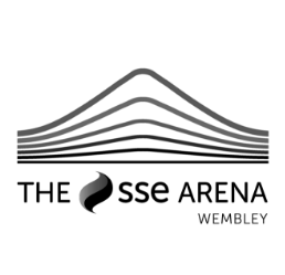 Wembley Arena